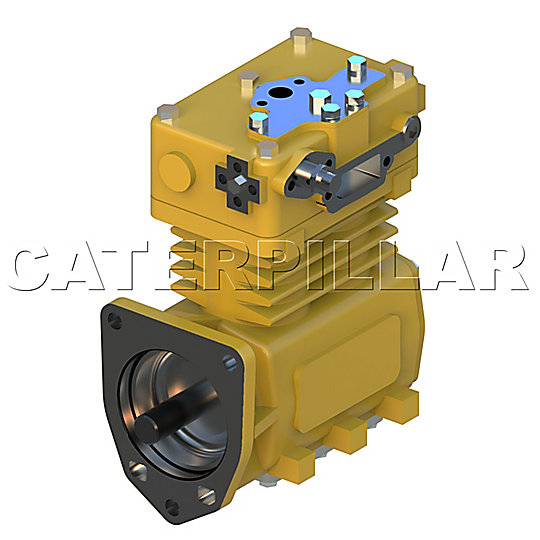 Cat C15 Bronze Kit