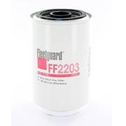 FF2203FLG.jpg